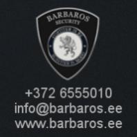 barbaros-199x199-198x198