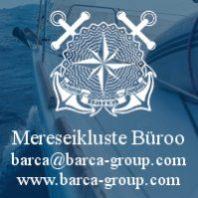 barcabanner-199x199-198x198