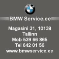 bmwservice-199x199-198x198