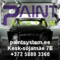 paintsystem2-199x199-198x198