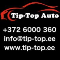 tiptop-199x199-198x198